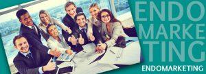 Endomarketing: mais engajamento e resultados de seus colaboradores