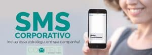 SMS Corporativo: dicas para alavancar sua comunicação corporativa