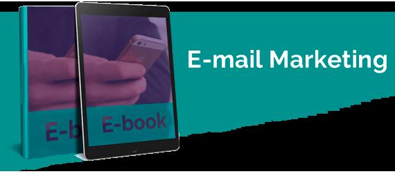 Baixar Ebook Email Marketing
