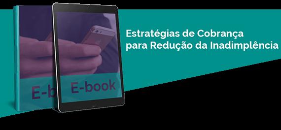 Baixar Ebook Estratégia de Cobrança