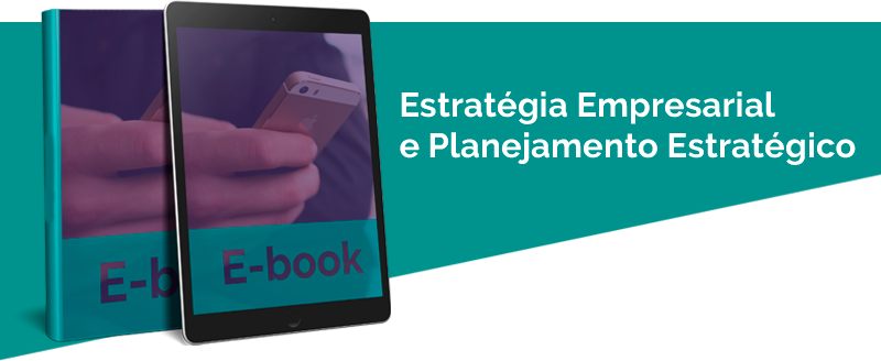 Baixar Ebook Estratégia Empresarial