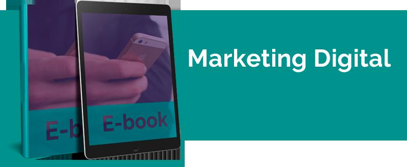 Baixar Ebook Marketing Digital