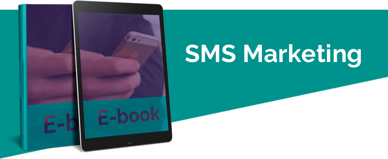 Baixar Ebook SMS Marketing