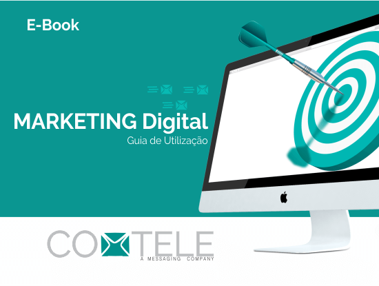 Ebook Marketing Digital