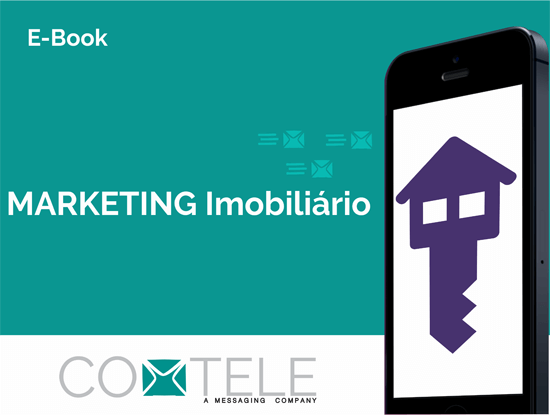 Ebook Marketing Imobiliário