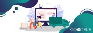 Dia do Consumidor: dicas para vender mais gastando menos