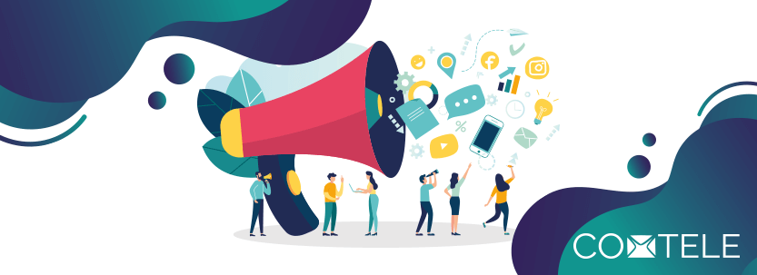 9 Super Dicas de Marketing Barato para você vender mais