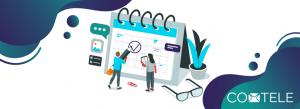 Marketing Sazonal: como aproveitar a data para vender mais