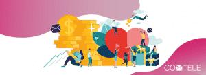 Read more about the article Marketing Dia das Mães 2021: dicas para vender até 200% mais