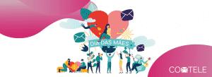 Mensagens para Surpreender no Dia das Mães