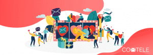 Read more about the article 4 superdicas para vender no dia dos namorados