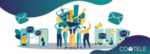Read more about the article 3 Ideias de marketing para o Dia do Amigo que funcionam para qualquer negócio
