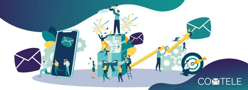 Read more about the article Ideias simples e criativas de Como vender mais no Dia dos Pais 2021