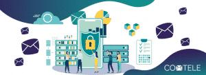 Read more about the article Saiba tudo sobre a nova Lei Geral de Proteção de Dados