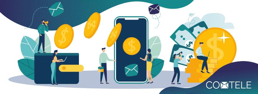 Read more about the article Como cobrar um cliente: Melhores práticas para não perder a relação